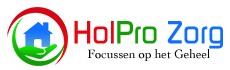 Logo HolPro Zorg.png